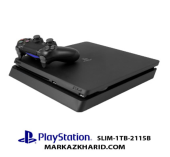 Playstation 4 slim R1 1T 2115B